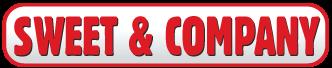 Sweet & Company s.r.l.